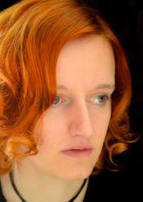 Joanna Ratajczak