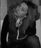 tamara walenczykiewicz