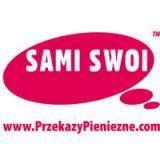 Sami Swoi - Przekazy pieniężne do Polski z UK