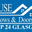 HOUSE Windows & Doors Ltd / Shop24Glasgow
