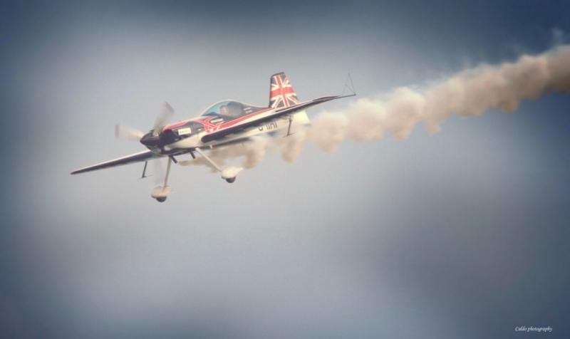 You are browsing images from the article: Air Show Sunderland 2013