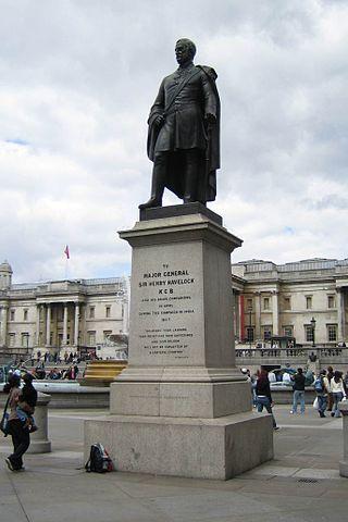 You are browsing images from the article: Trafalgar Square - plac upamiętniający zwycięstwo w bitwie pod Trafalgarem