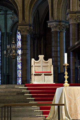 You are browsing images from the article: Canterbury Cathedral - siedziba lidera kościoła anglikańskiego
