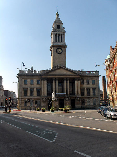 You are browsing images from the article: Kingston upon Hull - miasto króla Edwarda