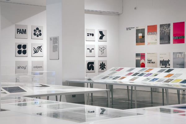 You are browsing images from the article: Design Museum w Londynie - pierwsze na świecie muzeum projektu