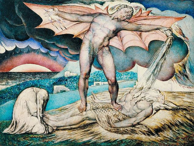You are browsing images from the article: Tate Britain - muzeum brytyjskiej sztuki w Londynie
