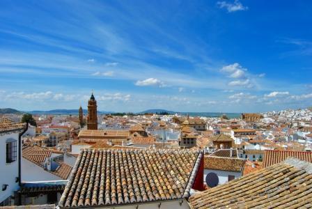 You are browsing images from the article: Lecimy do Hiszpanii (Andaluzja) - jak zaplanować podróż z Wielkiej Brytanii, co warto zwiedzić. Kompleksowy poradnik turystyczny