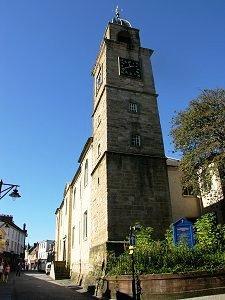 You are browsing images from the article: Kilmarnock - urokliwe miasteczko z tysiącletnią historią