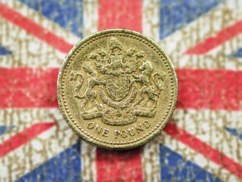 Informacje finansowe i podatki w UK