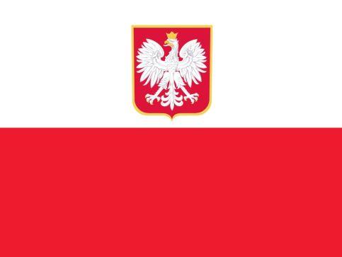 Informacje i wiadomości z Polski