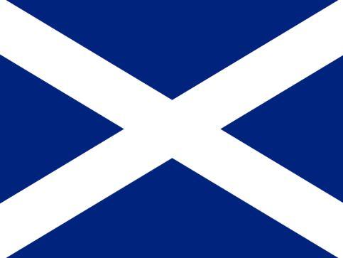 Informacje i wiadomości ze Szkocji