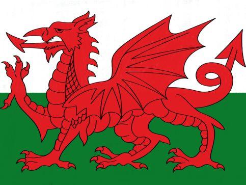 Informacje i wiadomości z Walii