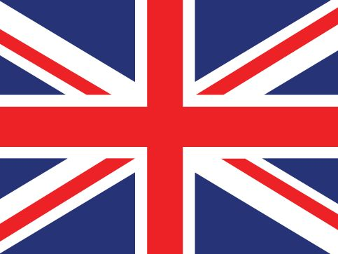 Informacje i wiadomości z Wielkiej Brytanii