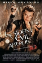 Resident Evil: Afterlife in 3D