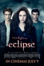 The Twilight Saga - Eclipse
