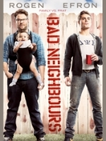 Bad Neighbours