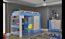 You are browsing images from the article: Polskie meble - SPLENDO FURNITURE (Oferta specjalna)