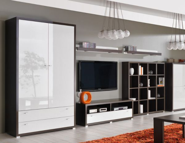 You are browsing images from the article: PRL FURNITURE LTD (Meble i wyposażenie)