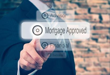 You are browsing images from the article: Ubezpieczenia na życie i kredyty hipoteczne w UK (Oferty Specjalne)