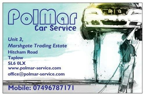 You are browsing images from the article: PolMar Service Ltd (Motoryzacja i usługi)