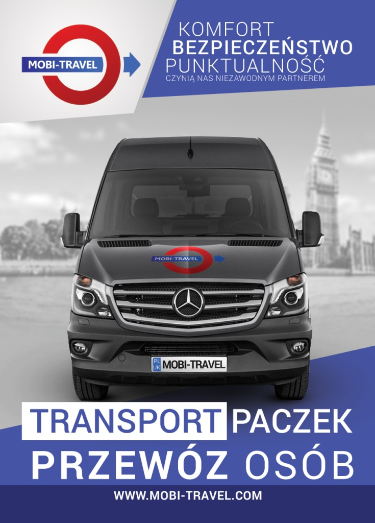 You are browsing images from the article: Mobi-Travel Ltd (Paczki i przewozy osób)