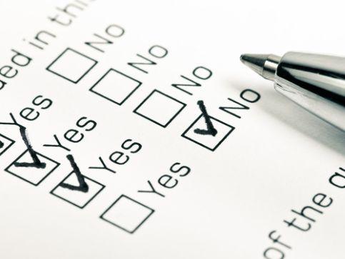 Anulowanie rejestracji i zwrot kosztów testu 'Life in the UK' na brytyjskie obywatelstwo
