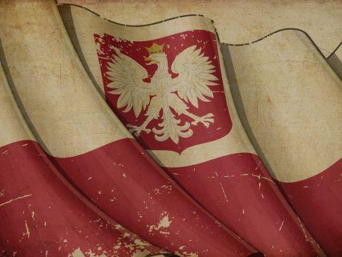 Narodowe Święto Niepodległości w Polsce