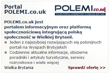 You are browsing images from the article: Pasaż / oferty firm