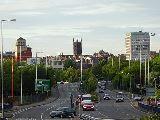 Wolverhampton – miasto z najstarszą szkołą w Wielkiej Brytanii